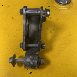 Bielette suspension arrière