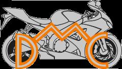 Diagnostic Moto Casse
